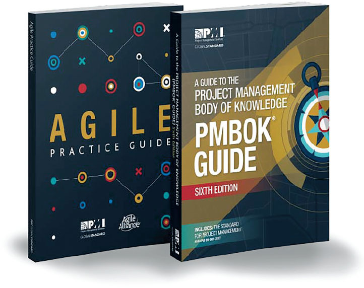 PM Network - June 2017 - A Guide to the Project Management